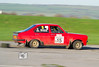 DSC_8344 (Wings18) Tags: pembrey circuit rally camarthen motor club jaffa stages
