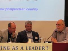 IMG_5659 (jesuitseurope) Tags: ilp module1 manresa leadership selfawareness vulnerability saint ignatius