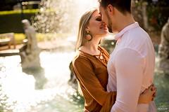 OF-PreCasamentoJoanaRodrigo-77 (Objetivo Fotografia) Tags: casal casamento précasamento prewedding wedding silhueta amor cumplicidade dois joana rodrigo portoalegre retrato love felicidade happiness happy