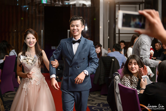 Wedding-0905