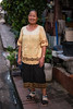 Shop keeper in Luang Prabang (wilsonchong888) Tags: leica50mmaposummicronmasphf20 leica leicasl laos luangprabang streetphotography colour shopkeeper