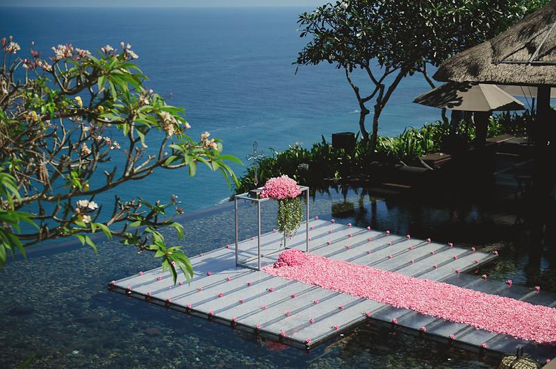 峇里島婚紗,峇里島婚禮,寶格麗婚禮,寶格麗婚紗,Bulgari Hotels,Bulgari,Bulgari wedding,MSC_0034