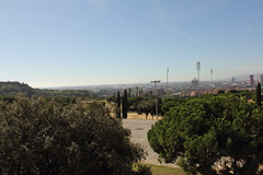 """MontJuic_0058 • <a style=""""font-size:0.8em;"""" href=""""https://www.flickr.com/photos/66680934@N08/14952505134/"""" target=""""_blank"""">View on Flickr</a>"""