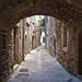 Aiguèze - Ardèche - France - 20130605