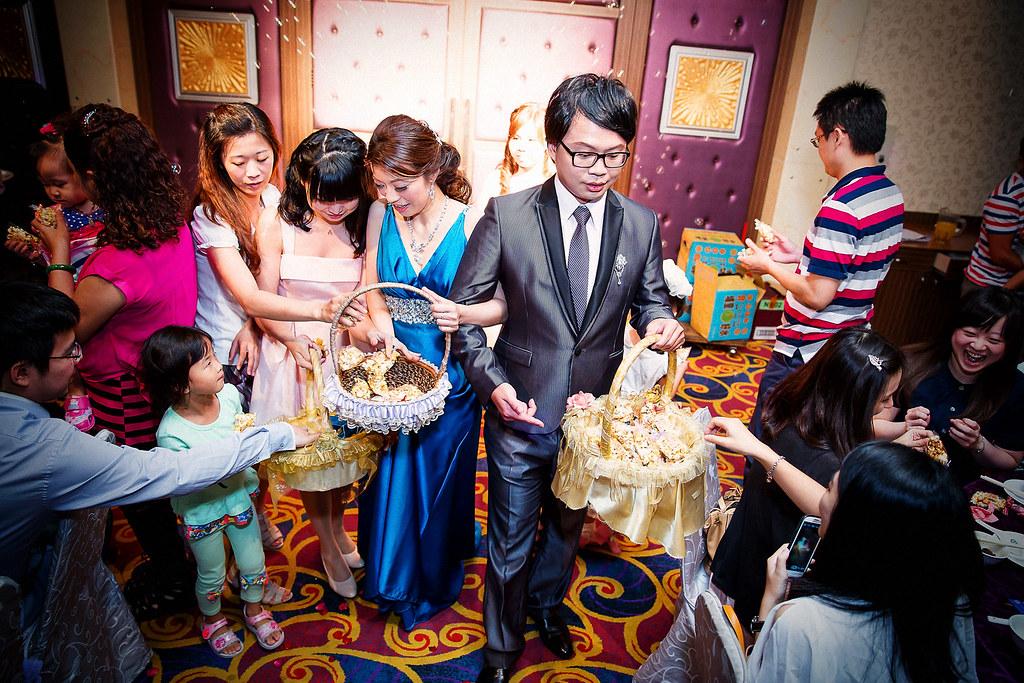 昆德&鈺婷Wedding-146