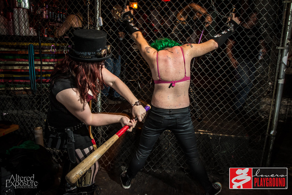Slave padme