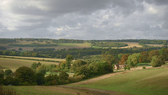 204 kent Stour Valley (histogram_man) Tags: uk england landscape kent stourvalley godmersham