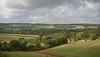 204 kent Stour Valley (histogram_man) Tags: uk england landscape kent stourvalley godmersham