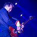 Bryce Dessner from The Nationa