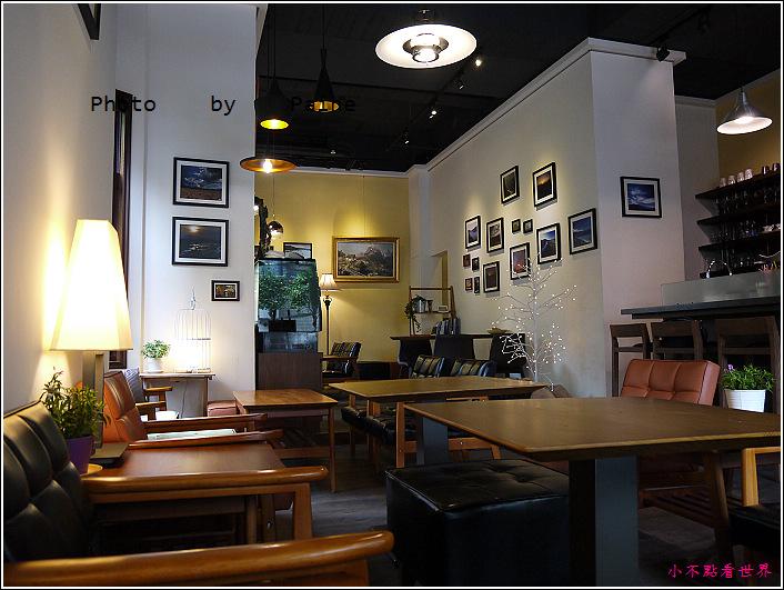 中壢AT CAFE (21).jpg