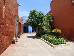 Arequipa-35