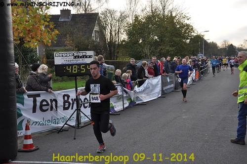 Haarlerbergloop_09_11_2014_0771