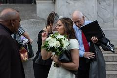 EJL-141028-3051 (meghancatucci) Tags: nyc newyorkcity wedding usa newyork america us unitedstates centralpark unitedstatesofamerica northamerica empirestate amnh bigapple nathancatucci natecatucci meghancatucci
