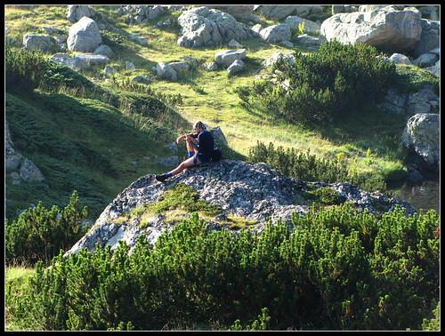 bulgaria_2010_08_12_07_19_45_341