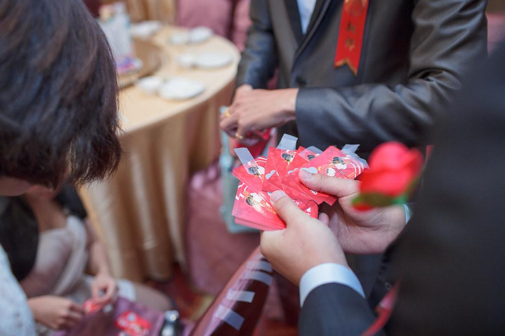 台北婚攝,新莊晶宴,晶宴婚攝,新莊晶宴婚宴會館,晶宴婚宴會館,新莊晶宴婚攝,婚攝,佳弦&奕文008