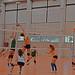 "CADU Voleibol 14/15 • <a style=""font-size:0.8em;"" href=""http://www.flickr.com/photos/95967098@N05/15190241634/"" target=""_blank"">View on Flickr</a>"