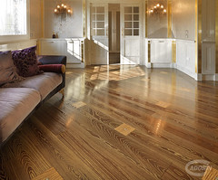 Parquet - Swarovsky inserts / Parquet con inserti Swarovsky #cadorin Italian top quality wooden floors (www.cadoringroup.it) Tags: wood italy floors gold wooden floor parquet made ashtree flooring luxury planks hardwood oro lusso swarovsky frassino