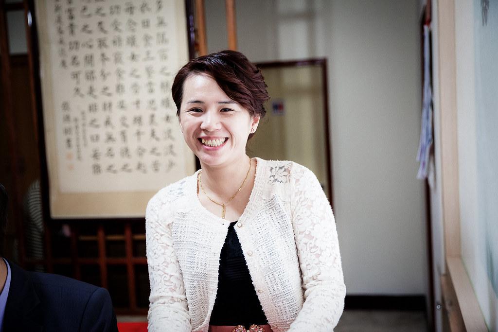 瑲翰&宥慈Wedding-067