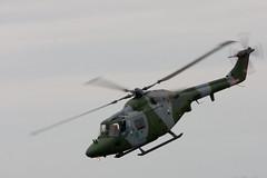 Lynx AH7