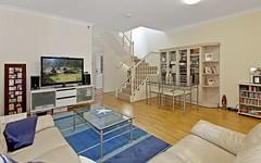 31/2 Byer Street, Enfield NSW