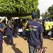 Uganda Actions 2014_3