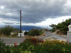 In Anatoli (Joachim S.) Tags: greece crete anatoli prisca kreta2014