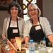 Cooking class La Maison Arabe_7334