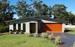 64 Kb Timms Drive, Eden NSW