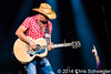 Jason Aldean @ Burn It Down Tour, The Palace Of Auburn Hills, Auburn Hills, MI - 10-10-14