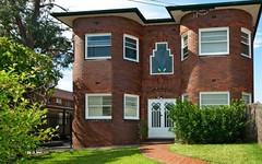 3/41 Alt Street, Ashfield NSW