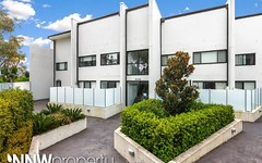 105/215-217 Waterloo Road, Marsfield NSW