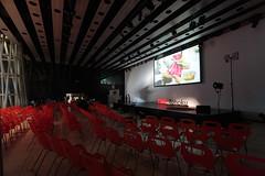 TEDxTohoku2014_1011-0120 (Lidea | Hiko) Tags:    tedxtohoku2014