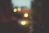 Just let it rain (Liya Mirzaeva) Tags: sunset sky people cute feet home me water rain night happy evening bokeh sydney lifestyle australia athome everyday raining yesterday coogee selfie coogeebeach easternsuburbs