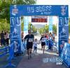_VIO0471 (DuCross) Tags: meta 004 vd aranjuez 2014 094 ducross