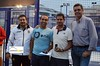 """chato y enrique subcampeones 2 masculina-torneo-padel-el-pilar-vals-sport-axarquia-octubre-2014 • <a style=""""font-size:0.8em;"""" href=""""http://www.flickr.com/photos/68728055@N04/15359945490/"""" target=""""_blank"""">View on Flickr</a>"""
