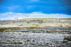 The Burren National Park County Clare Ireland (mbell1975) Tags: park county ireland irish rock stone landscape europe clare stones rocky eu irland eire na national co limestone burren np irlanda irlande the ire poblacht boireann airlann hireann