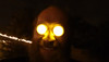Twilight Zone (twm1340) Tags: samsung galaxy rubbish s4 selfie