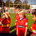 Turven Rugbyclinic Bokkerijders 18102014 00073