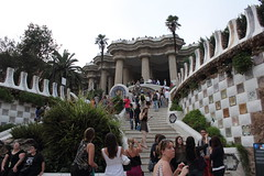 "ParkGuell_0106 • <a style=""font-size:0.8em;"" href=""https://www.flickr.com/photos/66680934@N08/15390919599/"" target=""_blank"">View on Flickr</a>"