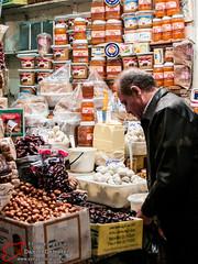 _2260101.jpg (Syria Photo Guide) Tags: city market syria aleppo      aleppogovernorate alepporegion danieldemeter syriaphotoguide