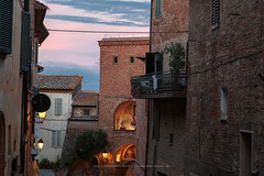 Torrita di Siena- (Liu Joey) Tags: italy di siena torrita   torritadisiena