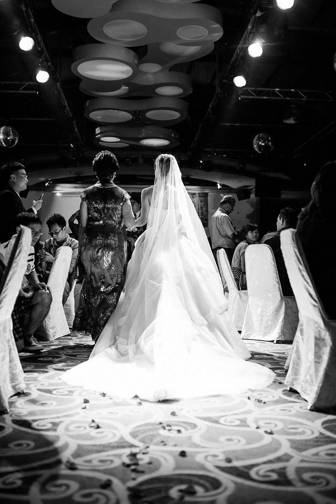 昆德&鈺婷Wedding-131