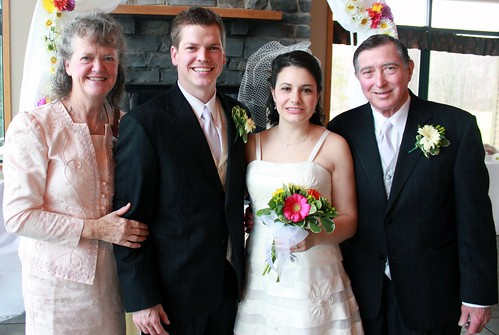 """happyfamily • <a style=""""font-size:0.8em;"""" href=""""http://www.flickr.com/photos/128904605@N08/15419204657/"""" target=""""_blank"""">View on Flickr</a>"""
