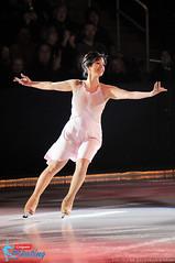 Linda Fratianne