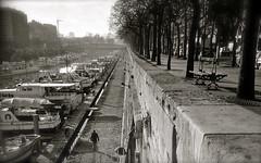 Paris, 1996