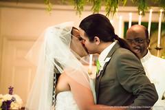 DeckertxRichWedding-0837 (robertoblake) Tags: wedding nikon ben roberto blake photogrpahy weddingphotography d3100 nikond3100 bendeckert benandkandice kandicerich