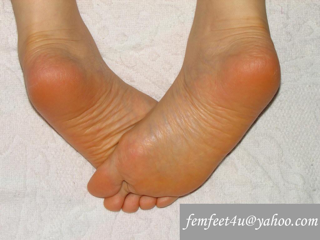 Katie morgan foot fetish-5015