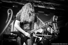 Maximum-Rock-Festival-Day2-5201