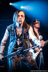 Maximum-Rock-Festival-Day2-5033