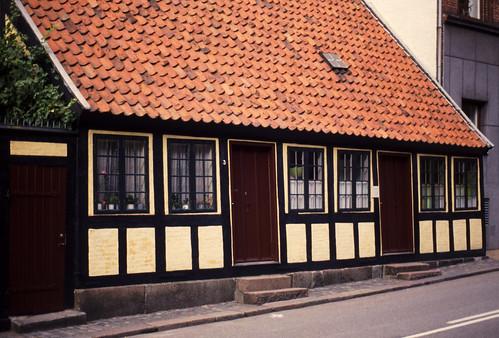 "499DK Odense • <a style=""font-size:0.8em;"" href=""http://www.flickr.com/photos/69570948@N04/15457553639/"" target=""_blank"">Auf Flickr ansehen</a>"